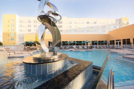 Hyatt-Place-Orlando-LBV-Pool3