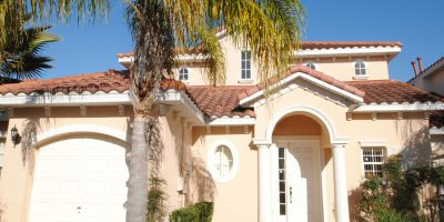Orlando Employee Discount Vacation Homes