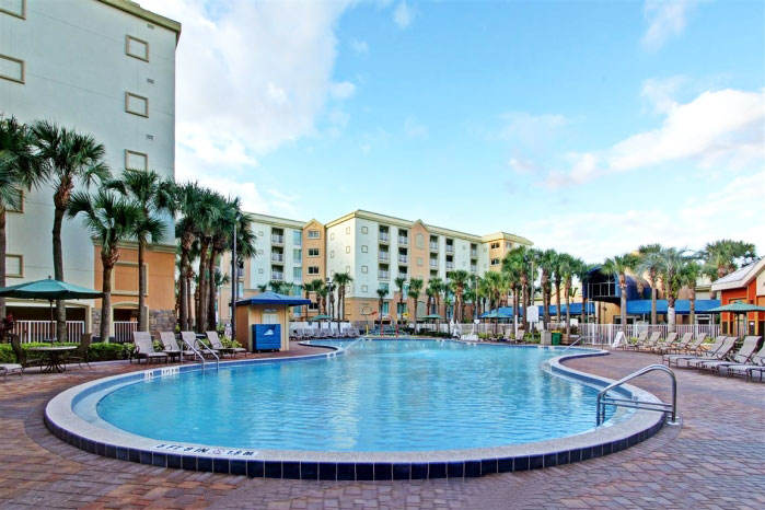 holiday-inn-resort-employee-discounts