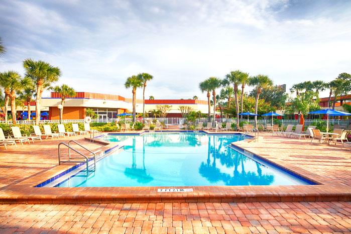 maingate-resort