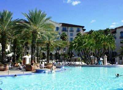Orlando Hotels - Orlando Employee Discount
